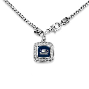 Georgia Southern Eagles Kassi Necklace