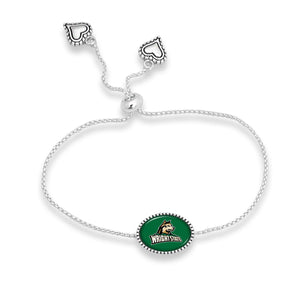 Wright State Raiders Kennedy Bracelet