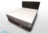 King Size H&R Firm Mattress