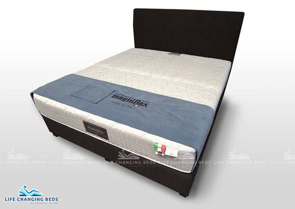 King Size Magni-Stretch Mattress