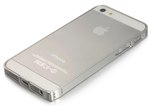iPhone Aluminium Bumper - iRepair India™ - 5