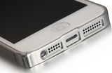 iPhone Aluminium Bumper - iRepair India™ - 4