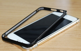 "Aluminium Arc Circle Metal Bumper for iPhone 6 - 4.7"" and iPhone 6 Plus - 5.5"" . - iRepair India™ - 6"