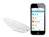 iHealth Wireless Smart Gluco-Monitoring System - iRepair India™ - 1
