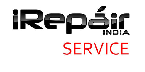 iPhone LCD Replacement - iRepair India™