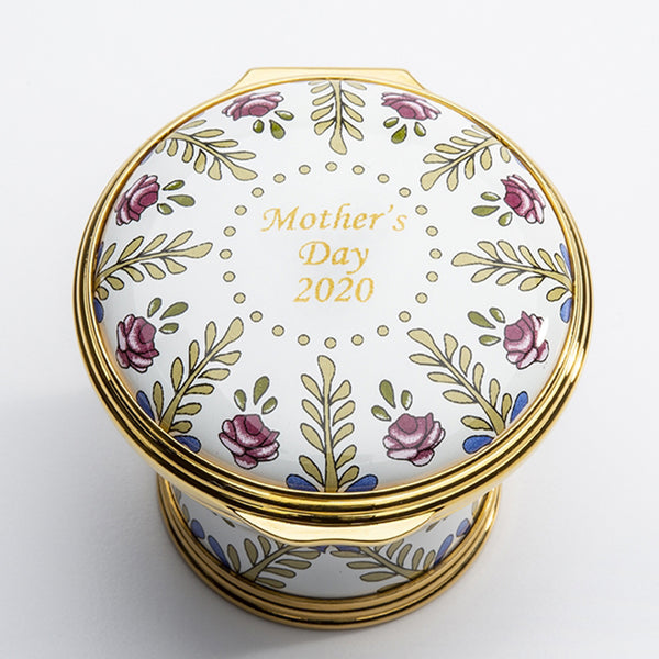2020 Mother's Day Box