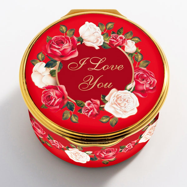 2020 St Valentine's Day Box