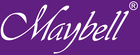 Maybell Womens Fashion