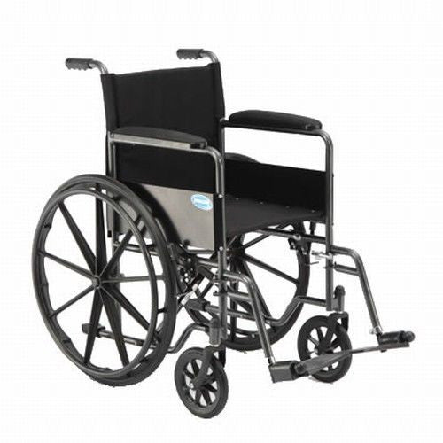 Light weight Manual Wheelchair