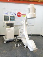 GE OEC 9600 C-ARM  Orthopedics Package