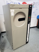 Johnson & Johnson ASP Sterrad 100S Plasma Sterilyzer 2002 Updated Refurbished
