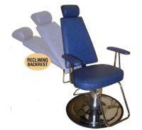 Galaxy Dental 3010 X Ray Exam Chair