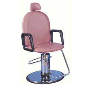 Galaxy Dental 3030 X Ray Exam Chair