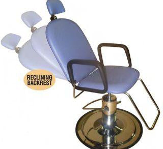 Galaxy Dental 3040 X Ray Exam Chair