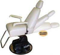 3290 X Ray Exam Chair By Galaxy Dental