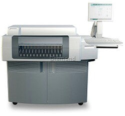 Abbott Architect I1000Sr Immunology Analyzer
