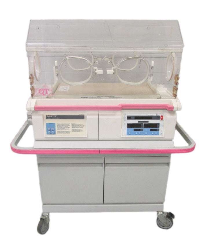 AirShields C550 Infant Incubator