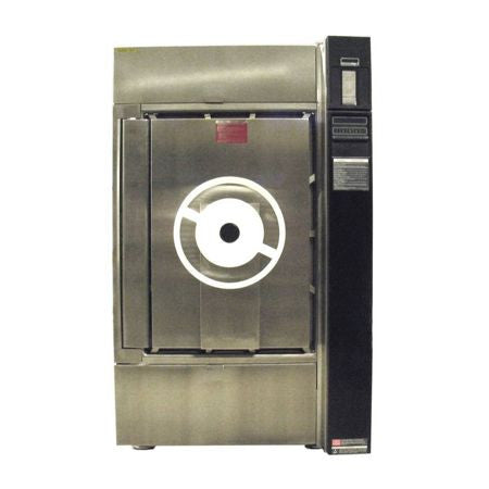 Amsco 3031 Gravity Single Door Steam Sterilizer