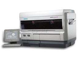 Bayer Advia Centaur Cp Immunology Analyzer