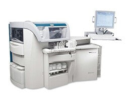 Bayer Advia Centaur Xp Immunology Analyzer