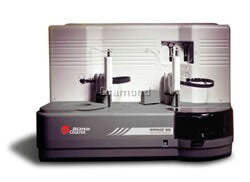 Beckman Immage 800 Immunology Analyzer