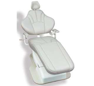 Engle 300T  Traverse Patient Chair