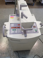 GE OEC 7700 C-ARM  2000 Orthopedics Package