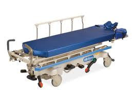 Hill Rom P8010 Surgical Stretcher