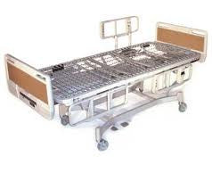 Hill Rom 850 Hospital Bed