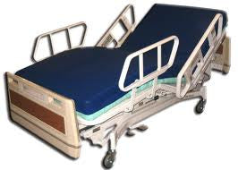 Hill Rom Advance 2000 Hospital Bed