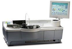 Il Acl Elite Coagulation Analyzer