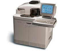 Ortho Clinical Vitros Eci Immunology Analyzer