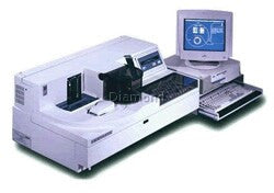 Siemens Immulite Immunology Analyzer