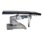 Skytron 7000 Surgical Table Refurbished