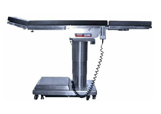 Skytron Elite 6500  Surgical Table Refurbished
