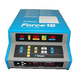 Valleylab Force 1B Electrosurgical Unit