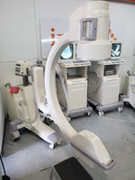 GE OEC 9600 C-ARM  Pain Management and Orthopedics C-arm