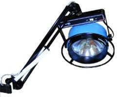 Amsco Examiner 10 Examination Light