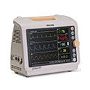 Philips Suresigns Vm6 Monitor