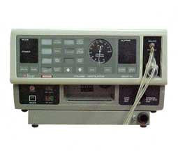 Viasys Bear 33 Ventilator