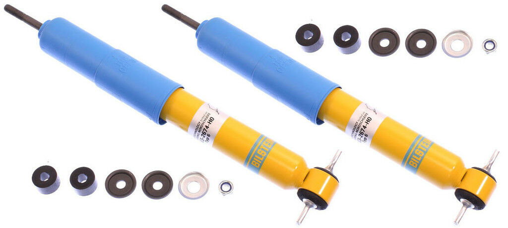 Bilstein 24-184991 for Toyota Tacoma 1996-2004