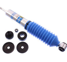 Load image into Gallery viewer, Bilstein B6 Heavy Duty Shock Absorber Front Set For E250, E350, E450 (Various) See Fitment Below: Front 33-187570