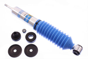 Bilstein B6 Heavy Duty Motorhome Shock Absorbers 33-187570 & 33-176857 for E-250, E-350, E-450
