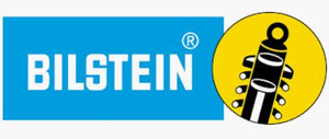 24-186056 Bilstein Heavy Duty 4600 Rear Shock Set for 2005-2015 Toyota Tacoma fits 4WD & RWD Vehicles