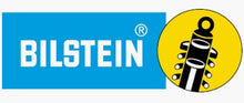 Load image into Gallery viewer, 47-293540 Bilstein B8 6112 leveling kits for 2019-2021 Ram 1500 2WD & 4WD providing  0-2.75 inches of front lift