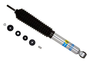 Bilstein 24-285285 B8 5100 Series Front Shock Absorber Ford F-250 Super Duty 2017-2020, F-350 Super Duty 2017-2020 Front Lifted Height: 4""