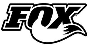 FOX 980-24-675 Toyota 4 Runner, FJ Cruiser, Toyota Land Cruiser 4wd