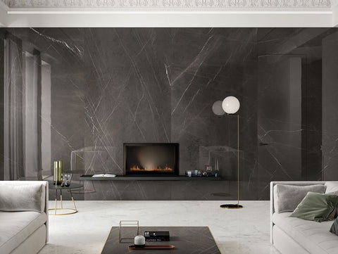 pietra-grey-feature-wall