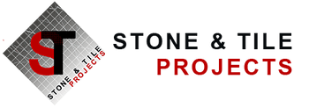 stoneandtileprojects