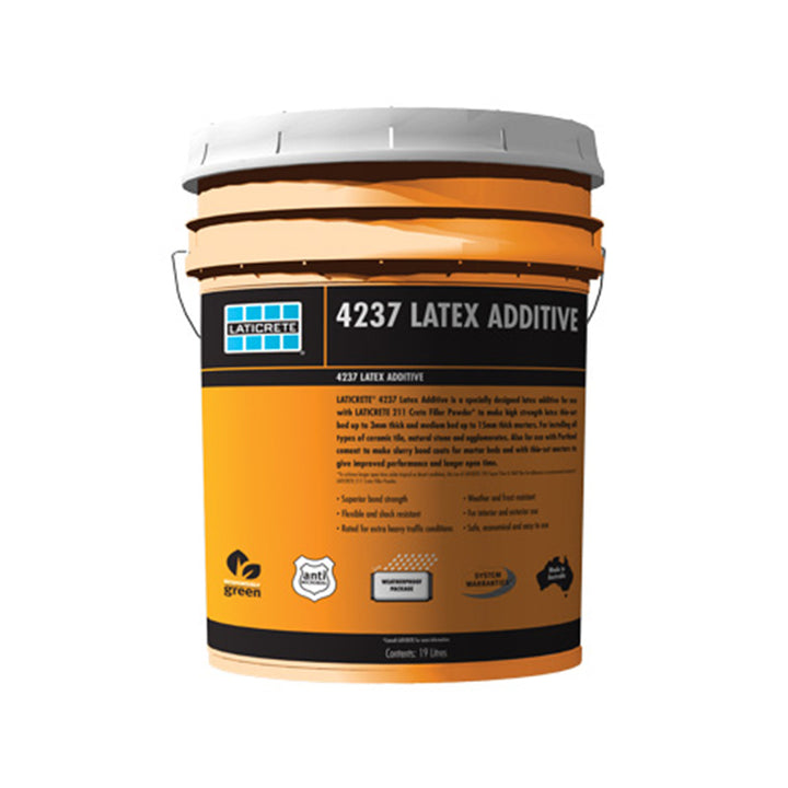 Laticrete Rapid Latex Additive
